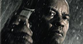 The Equalizer 2 Moves Forward with Denzel Washington