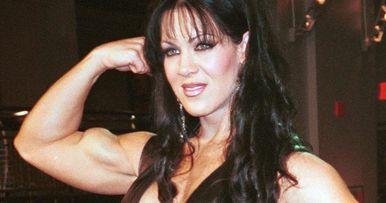 Chyna Remembered: WWE Superstars Mourn Legendary Wrestler
