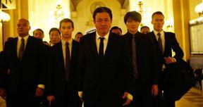 Oldboy Choi Min-sik Threatens Scarlett Johansson in Third Lucy Clip