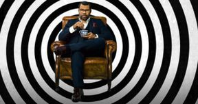 Twilight Zone Reboot Teaser Announces Jordan Peele as the Host