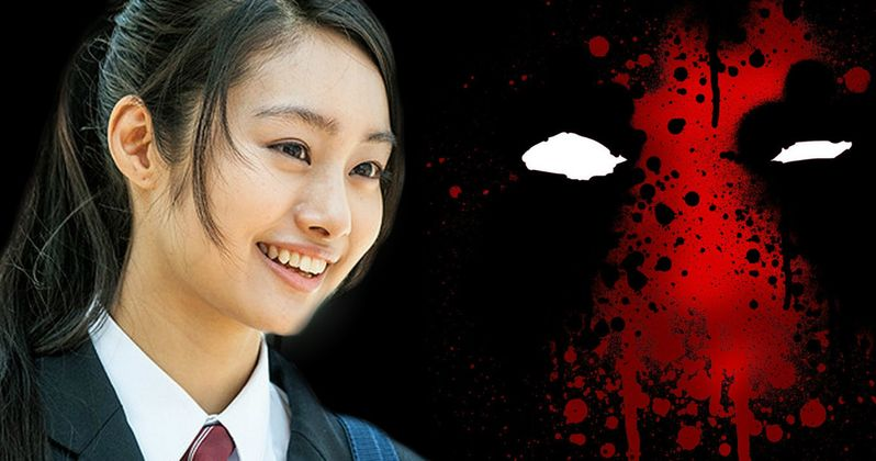 Deadpool 2 Gets Shioli Kutsuna in a Key Role, Who Is She Playing?