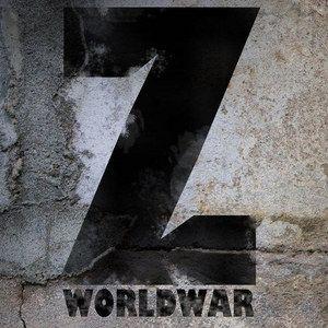 World War Z First Look Footage Featuring Brad Pitt