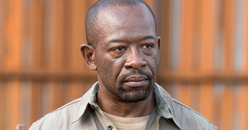 Walking Dead Season 6, Episode 3 Trailers: Can Alexandria Be Saved?
