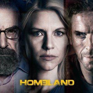 Watch the Full Homeland Season 3 Premiere Episode