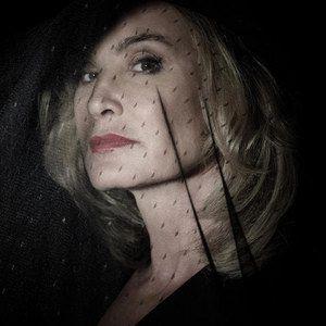 American Horror Story: Coven Season Premiere Photo Gallery