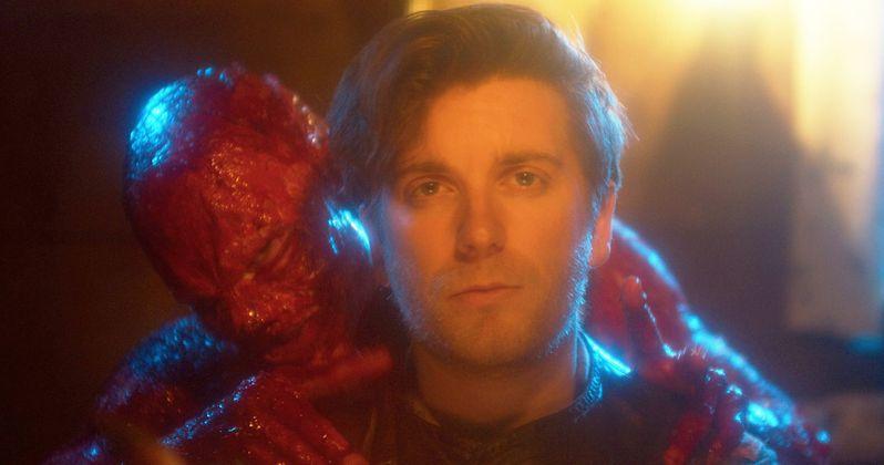 Producer Charlie Steeds Talks Winterskin Skinless Creatures [Exclusive]