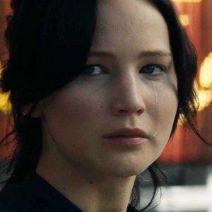 The Hunger Games: Catching Fire International Trailer