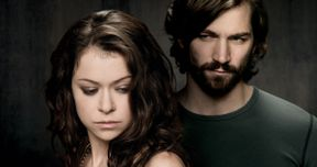 Alliances Are Forged in Orphan Black Season 2 Character Photos
