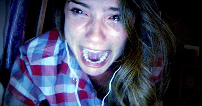 Unfriended Trailer: A Killer Stalks Teen Prey Online