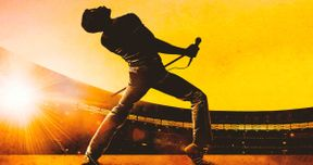 Bohemian Rhapsody Review: Rami Malek Will Rock You as Freddie Mercury