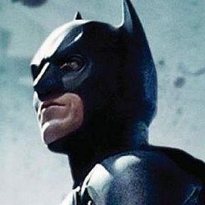 Second The Dark Knight Rises Blu-ray Trailer