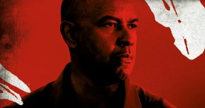 BOX OFFICE: The Equalizer Takes the Weekend with $35 Million