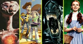 21 Movies That Scored 100% on Rotten Tomatoes