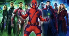 6 Reasons Why Infinity War Needed to Include Deadpool