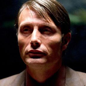 Second Hannibal Trailer