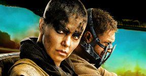 Will Mad Max 5 Bring Back Charlize Theron as Furiosa?