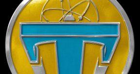 Disney's Tomorrowland Trailer Starring George Clooney