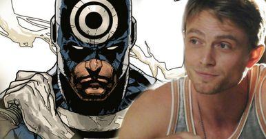Wilson Bethel Is Bullseye in Daredevil Season 3?
