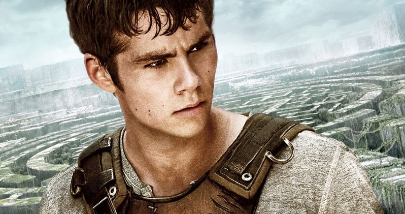 Maze Runner 3 Star Severely Injured On Set, Production Shuts Down