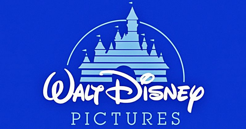 Napoleon Dynamite Director Takes on Disney's Overnight