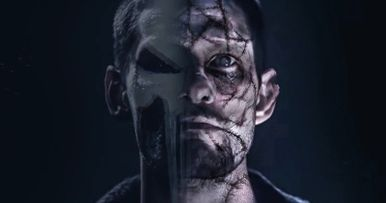 BossLogic Reimagines a Comic Accurate Jigsaw for The Punisher Season 2