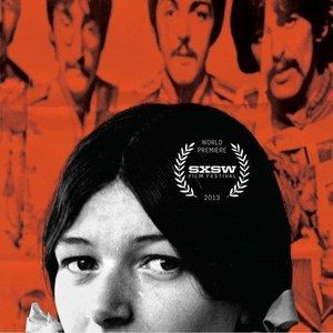 Good Ol' Freda Trailer Featuring the Beatles