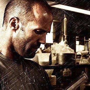 Homefront Trailer Starring Jason Statham and James Franco