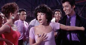 Spielberg's West Side Story Remake Gets Original Star Rita Moreno