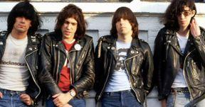 Ramones Biopic Lands Director Martin Scorsese
