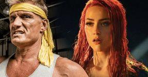 Aquaman Movie Brings Big Changes for King Nereus and Mera?