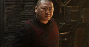 Avengers: Infinity War Will Bring Back Doctor Strange Star Benedict Wong