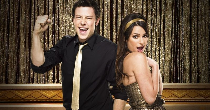 Glee Creator Ryan Murphy Reveals Original Plan for the Series Finale