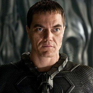 General Zod Threatens Earth in New Man of Steel TV Spot