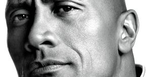 Ballers Poster: Dwayne Johnson Doesn't Retire, He Reinvents