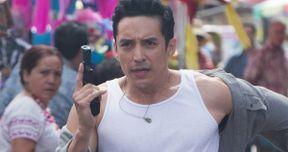 El Rey's Matador Trailer Starring Gabriel Luna
