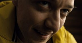 Split Review #2: James McAvoy Will Leave Your Skin Crawling