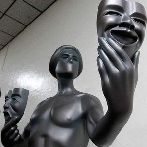 19th Annual Screen Actors Guild Awards Winners