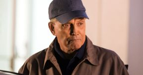Lee Majors Is Ash's Dad in Ash Vs Evil Dead Season 2