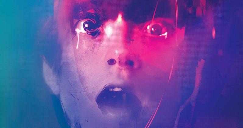 Shudder's Daniel Isn't Real Trailer Brings Brain-Twisting Madness to Comic-Con