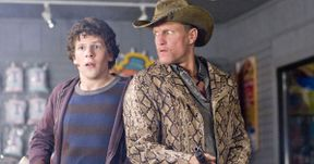 Zombieland 2 Director Shares New Details, Confirms January Start Date