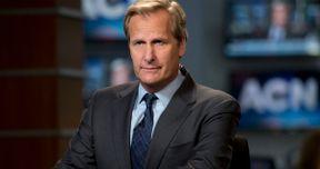 Newsroom Season 3 Trailer: Behind the Finale Episode