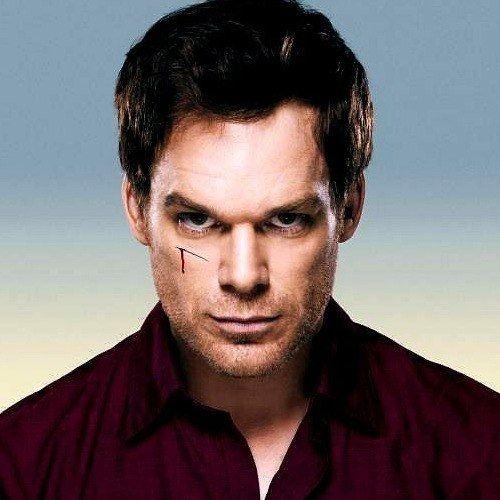 Dexter Season 8 'The Full Picture' Trailer