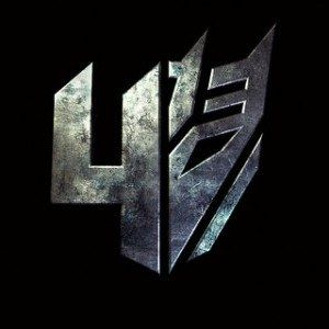 Mark Wahlberg Confirmed for Transformers 4; New Logo Revealed