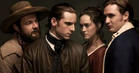 AMC's Turn Season 2 Begins Production