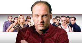 Sopranos Prequel Movie Gets Thor 2 Director Alan Taylor
