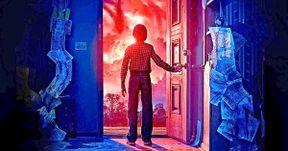 Stranger Things Season 3 Is the Darkest Chapter Yet Promises Producer