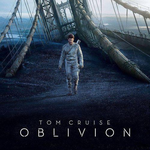 Oblivion Earl's Peak Featurette
