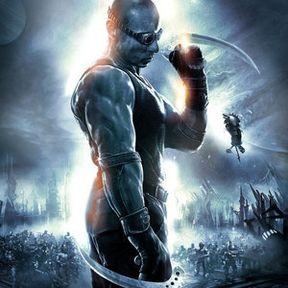 COMIC-CON 2013: Riddick Red Band Trailer!