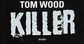 Victor the Assassin Movie Gets Taken Director Pierre Morel