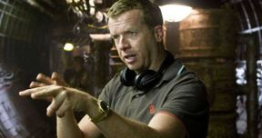 Mortal Instruments TV Series Pilot Gets Director McG